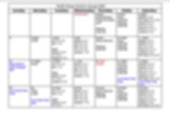 PWSS Jan practice schedule 2020.PNG