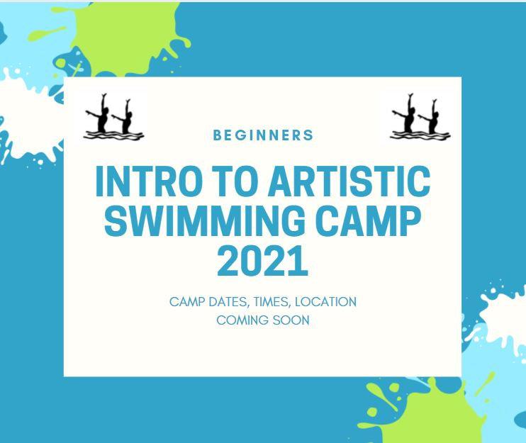 camp artisitic swimming 2021.JPG