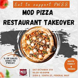 Mod Pizza restaurant takeover 2021 promo.JPG