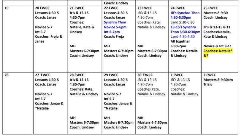 Sept Practice Calendar 2021 vs 2 pt 2.JPG