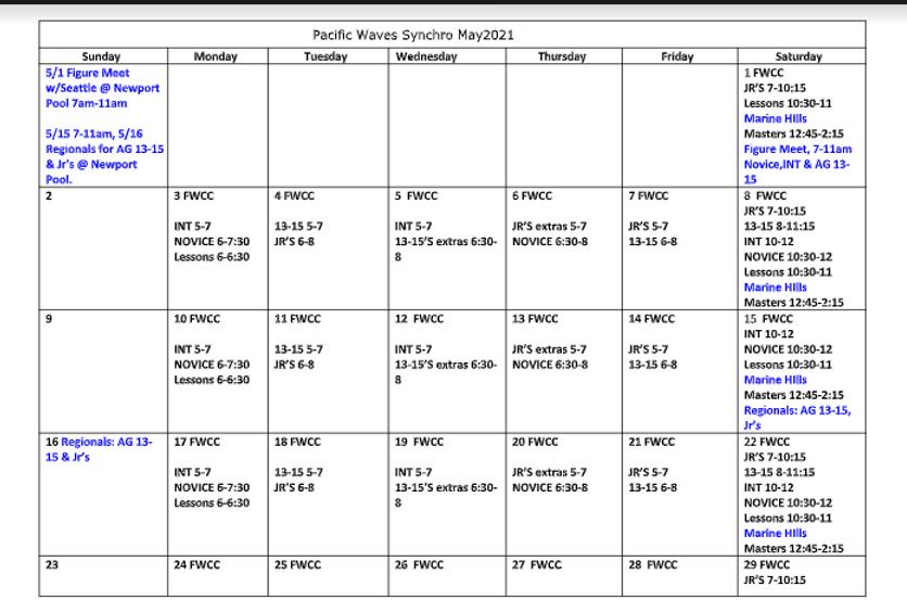 May practice calendar pt 1 2021.PNG