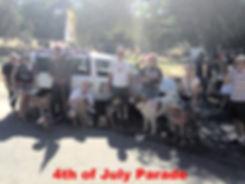 Dog Training in Green Valley, Lake Hughes, Lake Elizabeth, Leona Valley