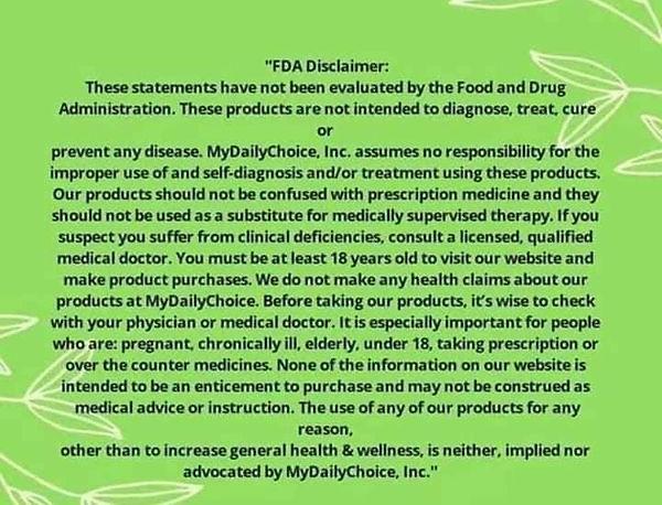 FDA Disclaimer.jpg