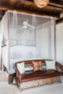 Tulum Bohemian Rooms.jpg