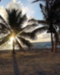 Naia Sun Set.jpg