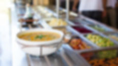 Bodhi Food.JPEG