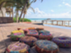 Tulum Morning Med Cushions.jpg