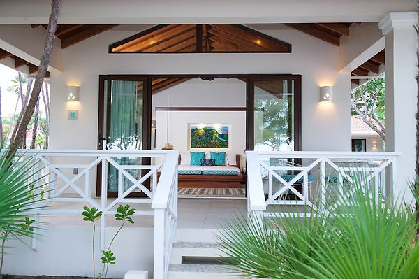 Naia Private Luxery Cottage.jpg