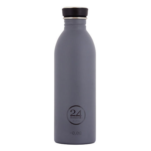 Urban Bottle - Gijs 500ml