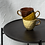 Thumbnail: Goodmorning cup Cappuccino