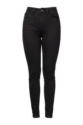 Zusss jeans off-black