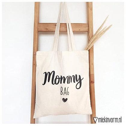 Tas Mommybag