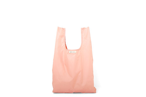 Opvouwbare Tas - Roze