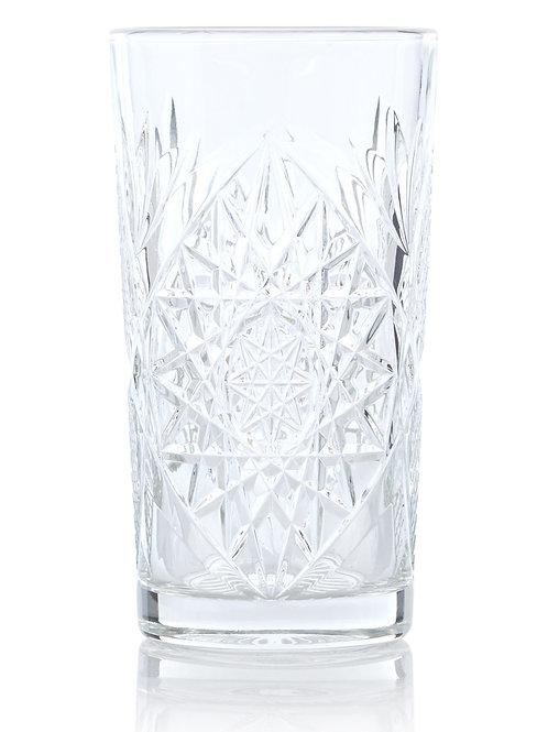 Libbey glas 47cl