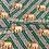 Thumbnail: Loopy Lion Juju