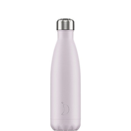 Chilly's bottle blush pink