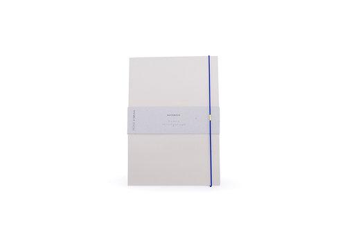 Notitieboek To Remember - Zandkleur