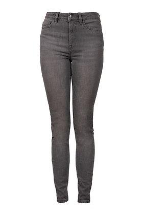 Zusss jeans grijs