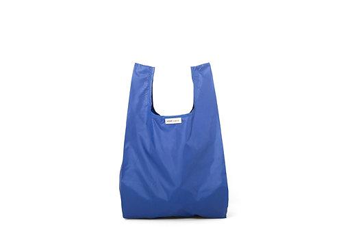 Opvouwbare Tas - Blauw