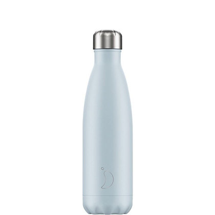 Chilly's bottle blush blue