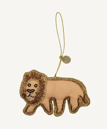 Loopy Lion Juju