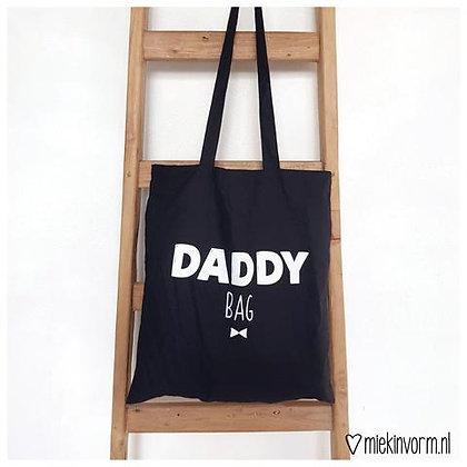 Tas Daddybag