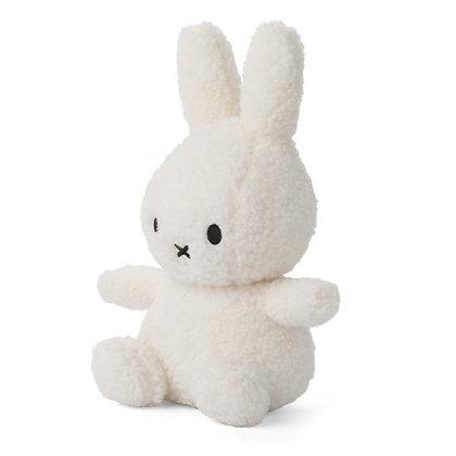 Nijntje Teddy Cream – 23 cm