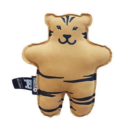 Rammelaar Lucky de tijger