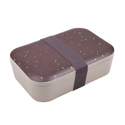 Lunchbox Dots