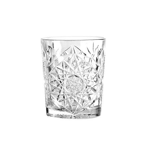 Libbey glas 35cl