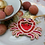 Thumbnail: Quirky Crab Juju