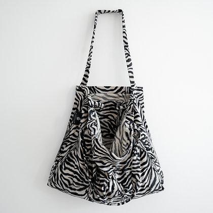 Zebra Wallabag