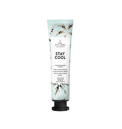 Lip balm -Stay Cool