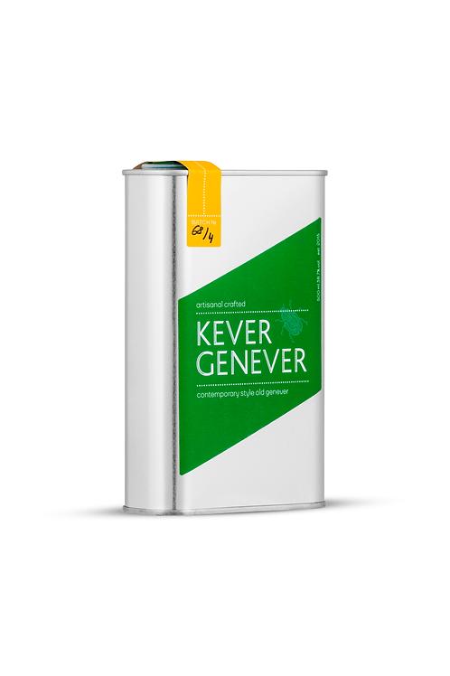 Kever Genever 500ml
