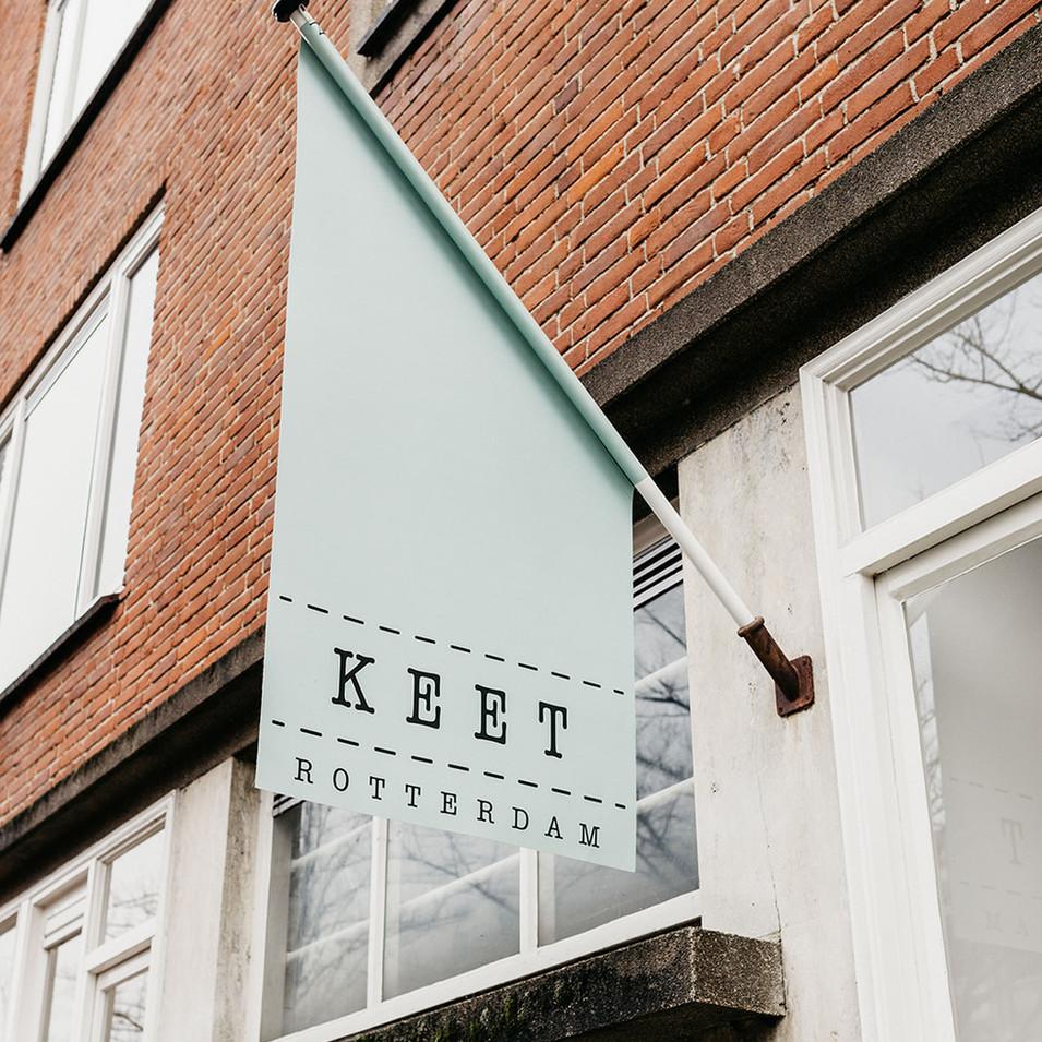 KeetRotterdam by Ilse9.jpg