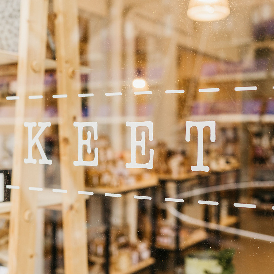 KeetRotterdam by Ilse8.jpg