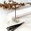 Thumbnail: Wierook & Gemstone giftbox: Lavendel/Bergkristal
