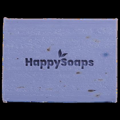 Happy Body Bar – Lavendel HappySoaps
