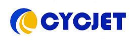 Logo Cycjet.jpg