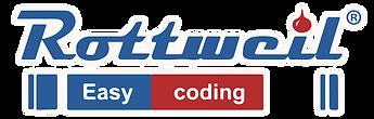 logo-rottweil-ok.png