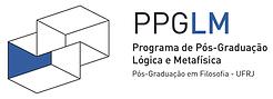 PPGLM_logo copy.tiff