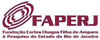logo_faperj_cor.jpg