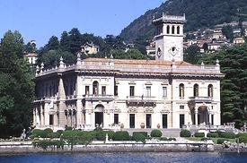 Crociera sul lago di Como in barca privata