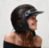 plume, feather, leather, cuir, moto, motorcycle, handmade, hand, handcrafted, wild, sauvage, creation, creativity, hot key, hot, keys, caffarelli, pour, boutique, shop, casque, casque moto, casque custom, custom, pimp, pump, pimped, helmet, helmet custom, moto custom, cb500, fzs600, maximus, maximus paris, paris, plumassier, featherman, earrings, earring, earrings feather, boucle d'oreille, boucle d'oreille plume, plumes, BO, selle, sur mesure, unique, france, maximusparis.com
