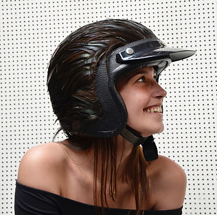 plume, feather, leather, cuir, moto, motorcycle, handmade, hand, handcrafted, wild, sauvage, creation, creativity, hot key, hot, keys, Naode, boutique, shop, casque, casque moto, casque custom, custom, pimp, pimped, helmet, helmet custom, moto custom, cb500, fzs600, maximus, maximus paris, paris, plumassier, featherman, earrings, earring, earrings feather, boucle d'oreille, boucle d'oreille plume, plumes, BO, selle, sur mesure, unique, france, maximusparis.com, maximus, paris, maximusparis, moto plume paris.