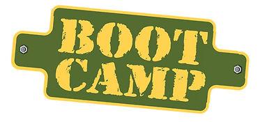 Stoneridge Tactical Women's 2-Day Boot Camp