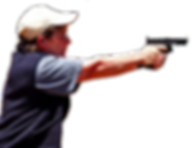 Stoneridge Tactical Firearms Training and Gun School.  Stoneridge Tactical Academy - Firearms training classes include Simunition live-fire force on force interactive scenario based crisis training, tactical handgun, concealed hand license for Oregon