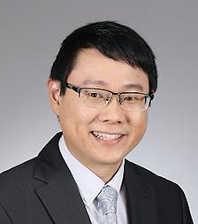 John Chia.png