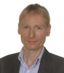 Jens Samol.png