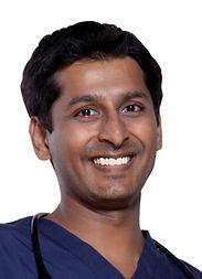 Raghav Sundar.jpg